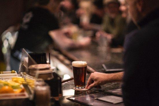 Loveland, CO: Beer