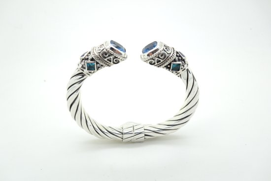 925.MX Mexican Silver Jewelry Store