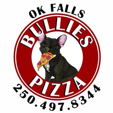 Okanagan Falls, Kanada: Pizza,pasta,salads,wings,donair.All world Greek.
