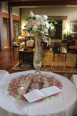 Flowers In The Attic Pittsburgh Restaurant Reviews