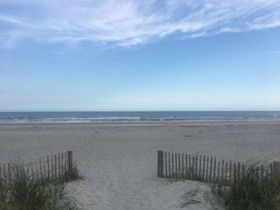 Folly Beach, SC: photo0.jpg