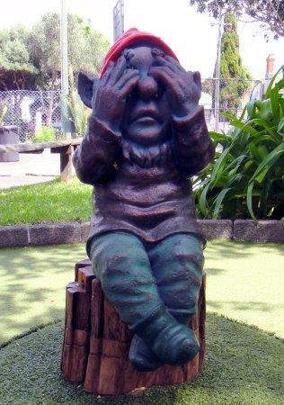 Onehunga, Selandia Baru: photo 17