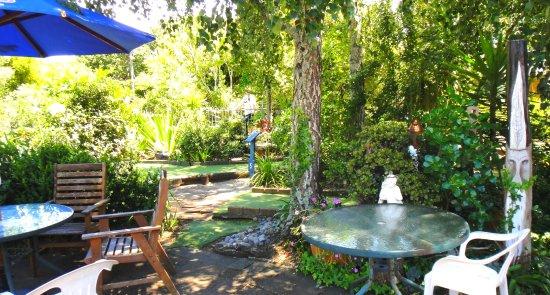 Onehunga, Selandia Baru: photo 18