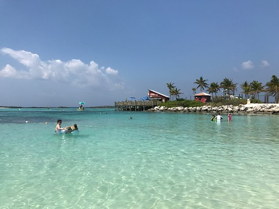 Castaway Cay : photo3.jpg