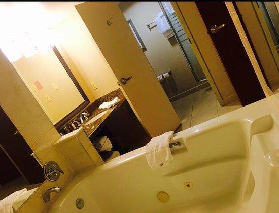 Niagara Falls Marriott Fallsview Hotel & Spa: photo6.jpg