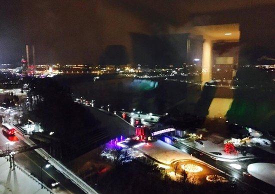 Niagara Falls Marriott Fallsview Hotel & Spa: photo8.jpg