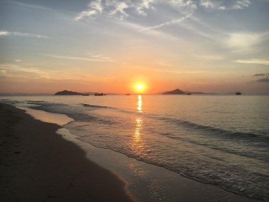 Pansand Resort Ko Bulon Lae: photo3.jpg