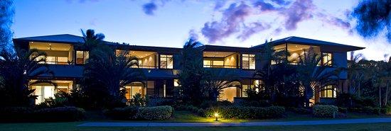 Agnes Water, Australia: Sandcastles 1770 Resort