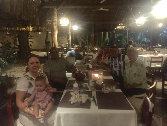 Izamal, Messico: photo1.jpg