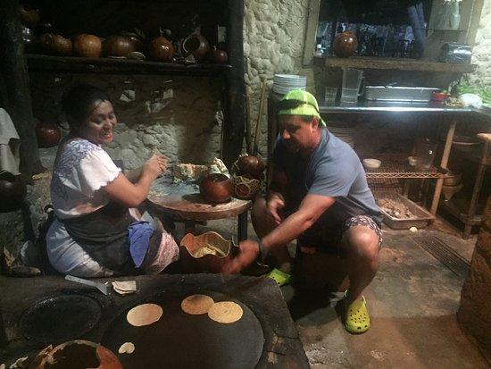 Izamal, Messico: photo4.jpg