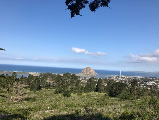 Morro Bay, CA: photo8.jpg