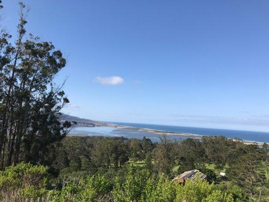 Morro Bay, CA: photo9.jpg