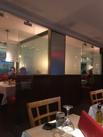 Prime Italian Steakhouse & Bar: photo1.jpg
