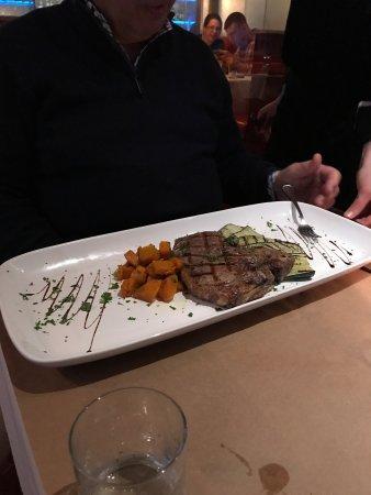 Prime Italian Steakhouse & Bar: photo3.jpg