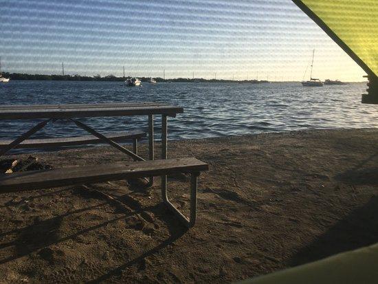 Boyd's Key West Campground: photo1.jpg
