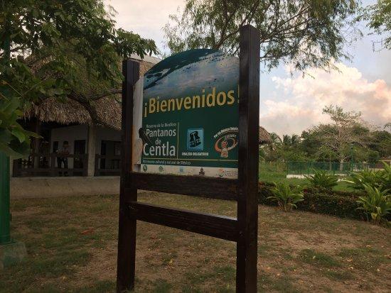 Frontera, México: photo4.jpg