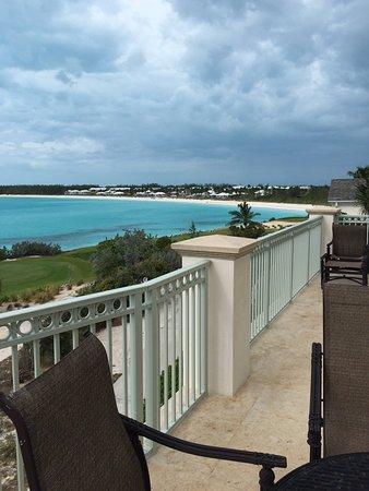 Grand Isle Resort & Spa: photo8.jpg