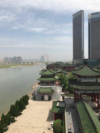 Nanchang, China: photo3.jpg