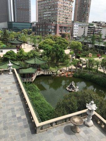 Nanchang, China: photo4.jpg