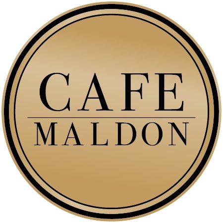 Maldon, أستراليا: Logo