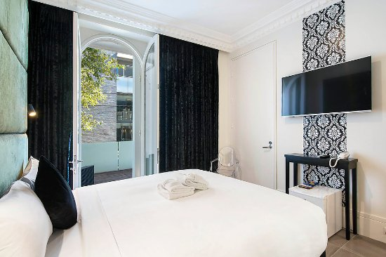 Sydney boutique hotel updated 2018 reviews price for Sydney boutique hotel