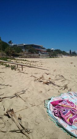 Photos of Coolum Beach