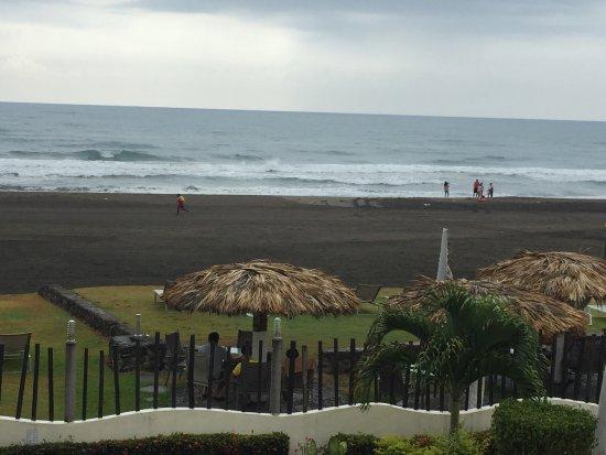 Playa Chachalacas, México: photo0.jpg
