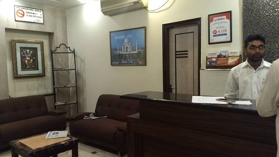 Hotel Jora Palace : IMG-20170420-WA0025_large.jpg
