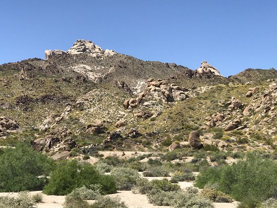 Grapevine Canyon : photo5.jpg