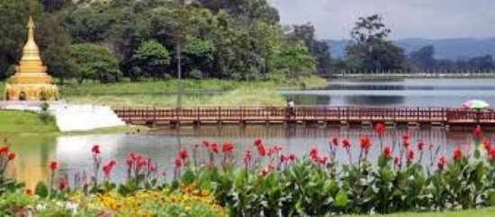 Maymyo Botanical Garden (National Kandawgyi Park): images-8_large.jpg