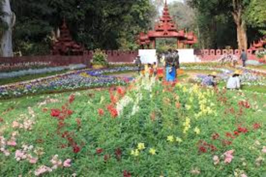 Maymyo Botanical Garden (National Kandawgyi Park): images-7_large.jpg