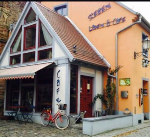 Weida, Германия: photo0.jpg