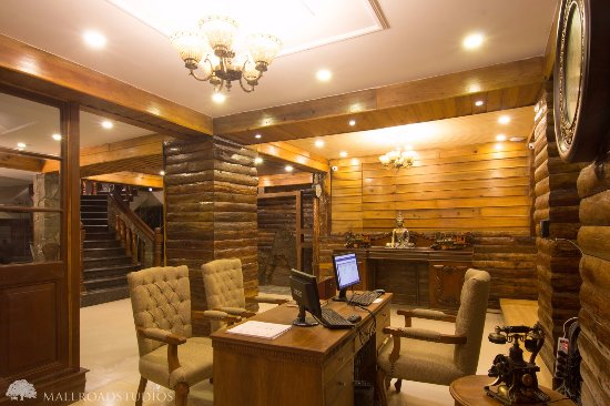 Summit hermon hotel spa darjeeling hotel reviews for 30 east salon reviews
