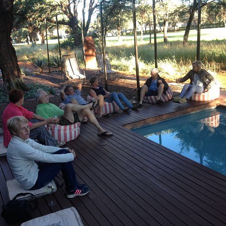 Kathu, South Africa: photo0.jpg