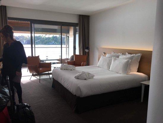 Hotel Et Spa Villa Seren
