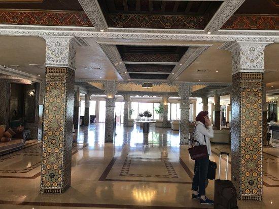 Zaki Hotel: photo3.jpg