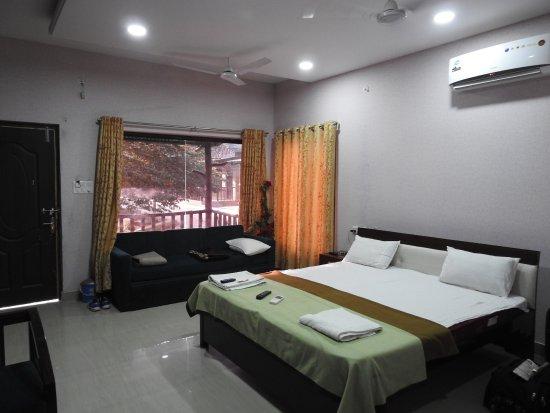 Bhedaghat Image