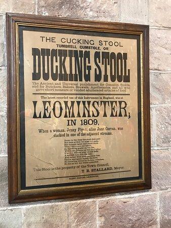 Leominster, UK: photo0.jpg
