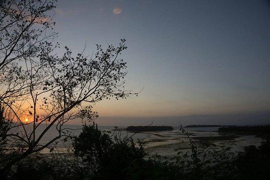 Sablayan 사진