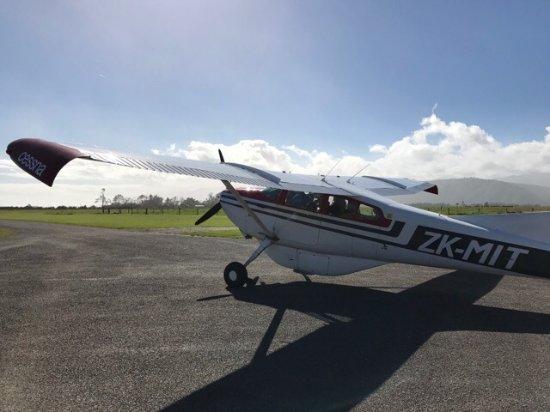 Takaka, New Zealand: photo0.jpg