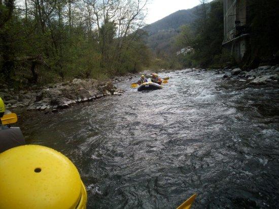 Img 20170406 wa0031 picture of agriturismo pian di fiume bagni di lucca tripadvisor - Agriturismo pian di fiume bagni di lucca ...