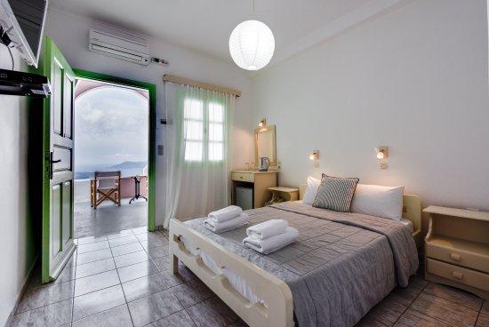 Porto Carra Hotel Photo