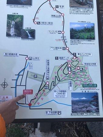 Fuji Sengen Jinja Shrine: photo1.jpg