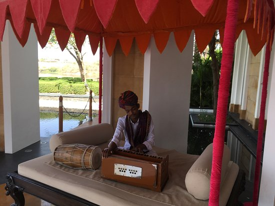 The Leela Palace Udaipur: photo4.jpg