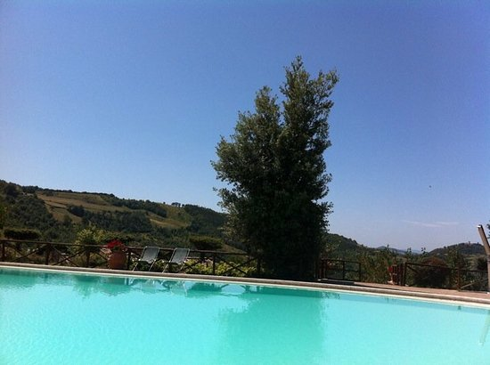 Carbonesca, Italy: photo1.jpg