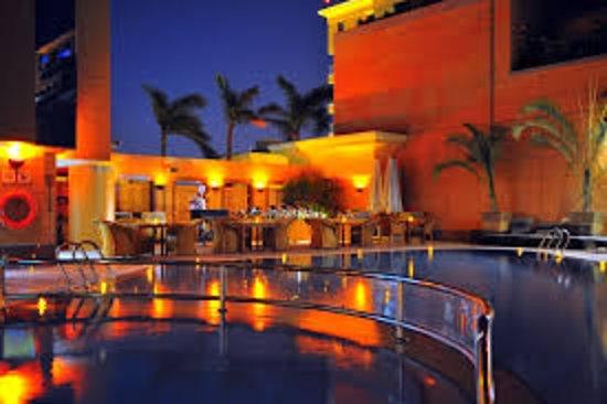 Holiday Inn - Citystars: images-2_large.jpg