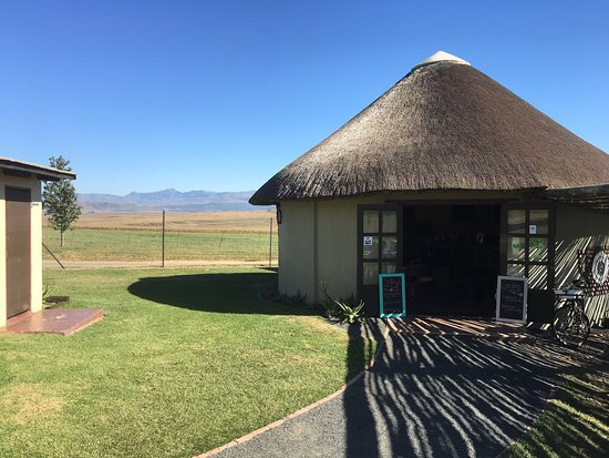 Bergville, South Africa: photo0.jpg