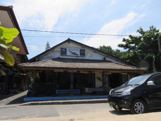 Padangbai, Indonesien: photo0.jpg