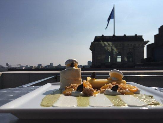 käfer im reichstag berlin