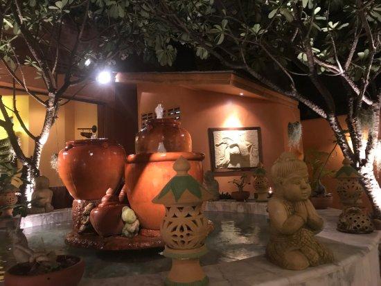 Papaya: photo0.jpg